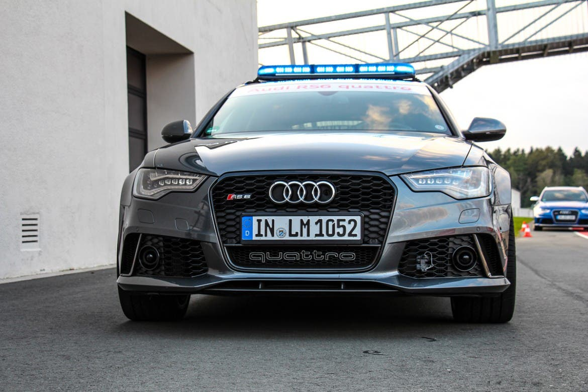 audi-rs6-safety-car-2014-lemans-silverstone-spa-bilster-berg-1