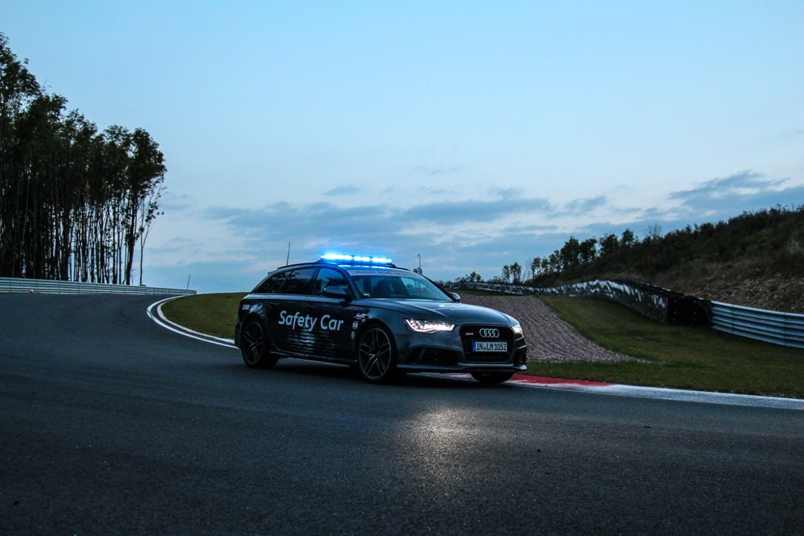 audi-rs6-safety-car-2014-lemans-silverstone-spa-bilster-berg-11