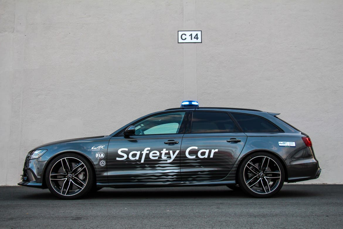 audi-rs6-safety-car-2014-lemans-silverstone-spa-bilster-berg-2