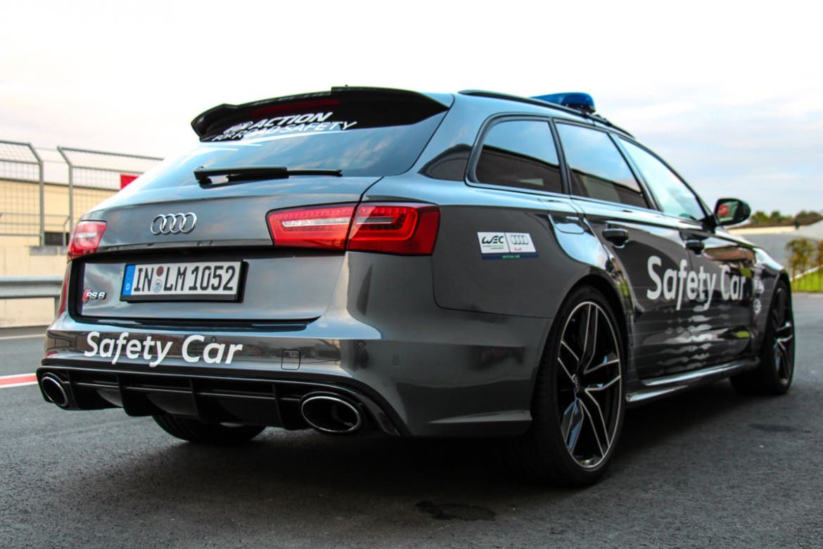 audi-rs6-safety-car-2014-lemans-silverstone-spa-bilster-berg-3