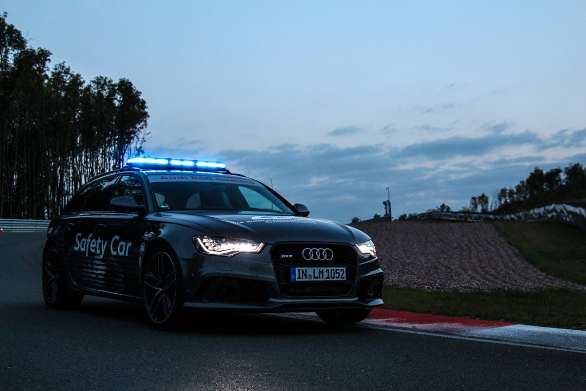 audi-rs6-safety-car-2014-lemans-silverstone-spa-bilster-berg-9
