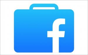 facebook-at-work-app-logo