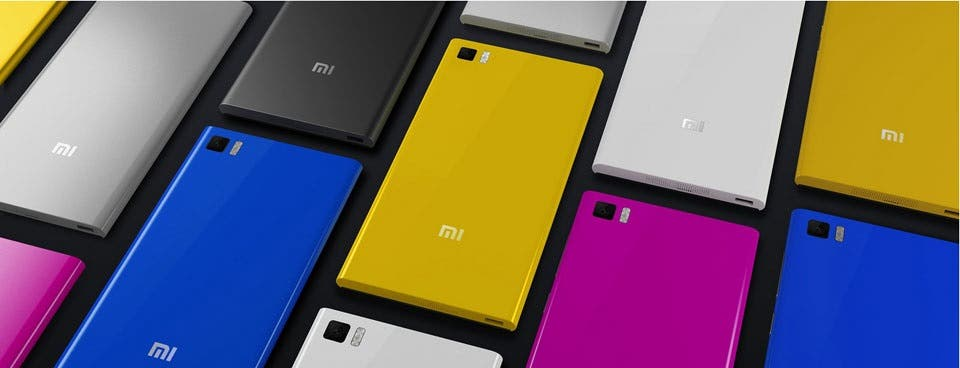 xiaomi-india-sales-banned