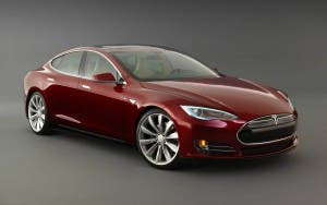 2013-tesla-model-s-wallpaper-picture