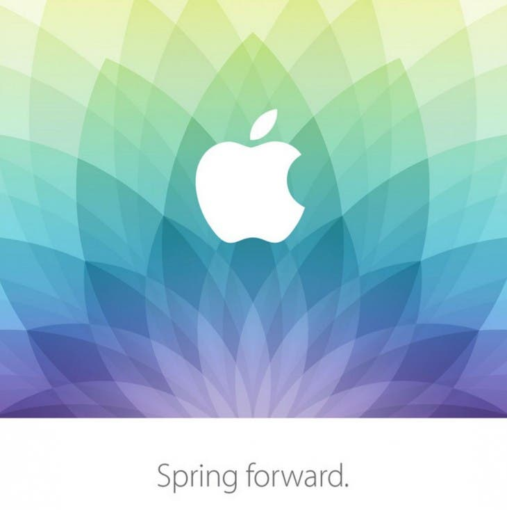 Apple-Watch-Spring-Forward-730x733