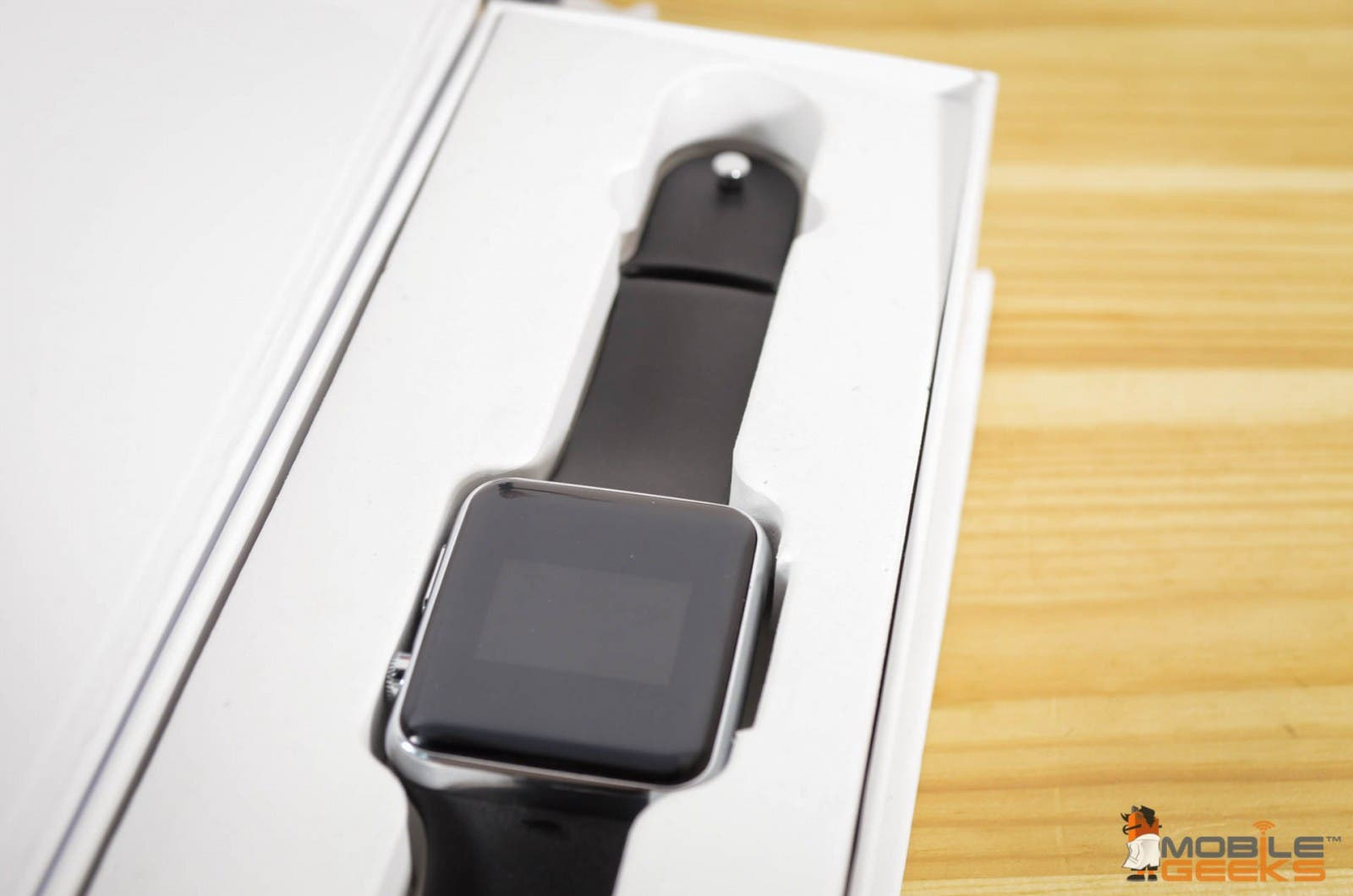 Apple-Watch-clone-5