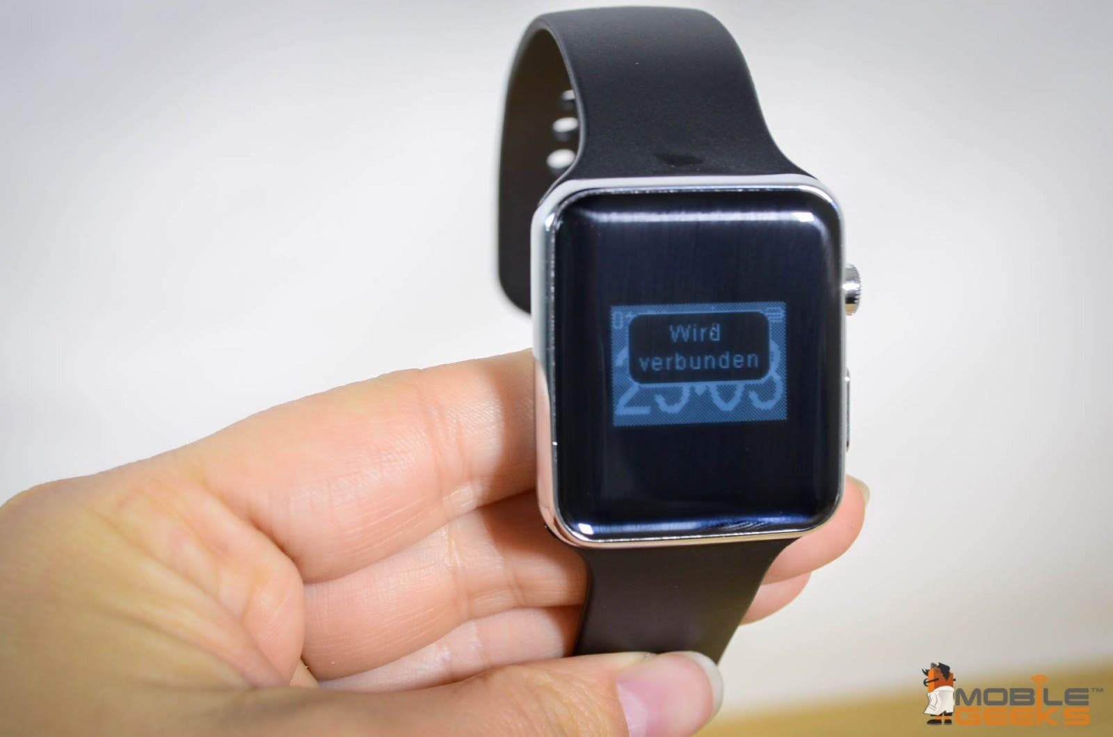 Apple-Watch-clone-6
