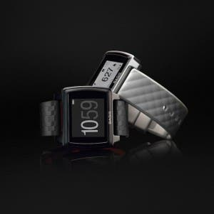 Basis Peak Smartwatch