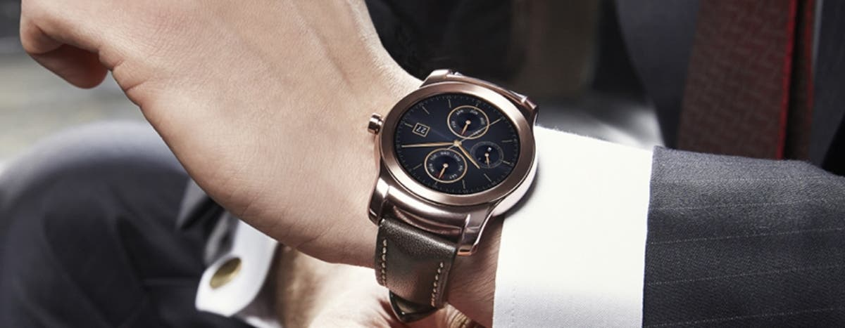 LG Watch Urbane Titel big
