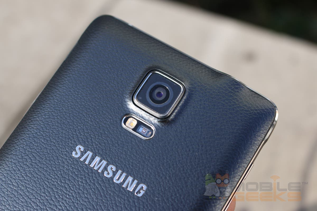Samsung-Galaxy-Note-4-0010
