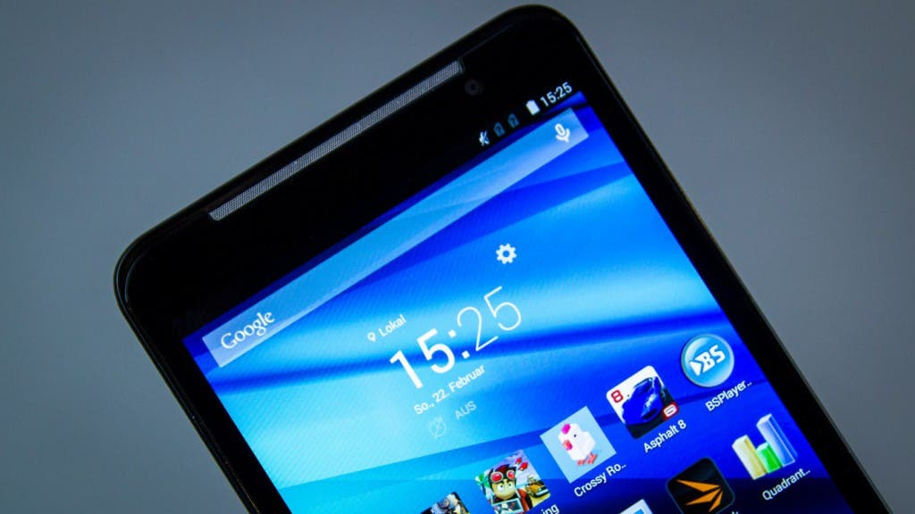 acer-iconia-talk-s-feature