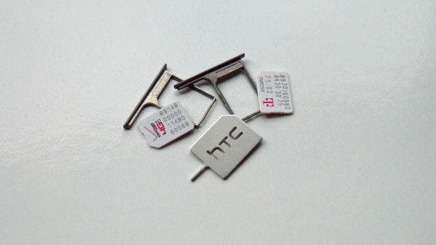 htc-one-sim-unlock-2-630x354