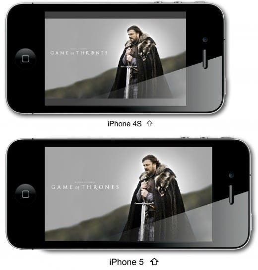 iphone-game-of-thrones