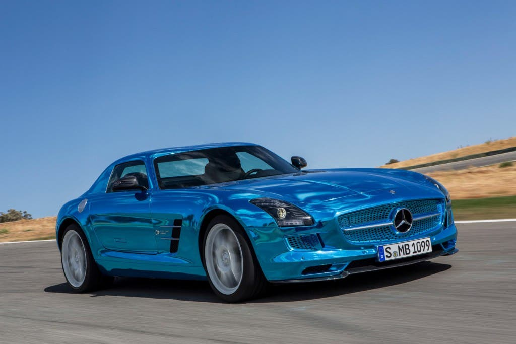 mercedes-benz-sls-amg-edrive-electric-drive-e-cell-1