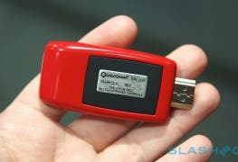 qualcomm-4k-streaming-adapter-hands-on-sg-2-1280x647
