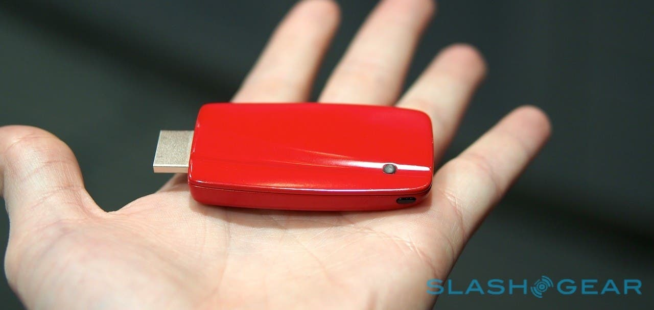 qualcomm-4k-streaming-adapter-hands-on-sg-4-1280x608