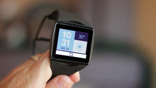 qualcomm-toq-review