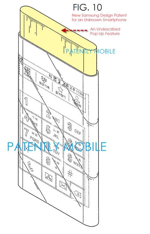 samsung-galaxy-s-edge-design-patent