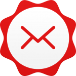 solmail-icon