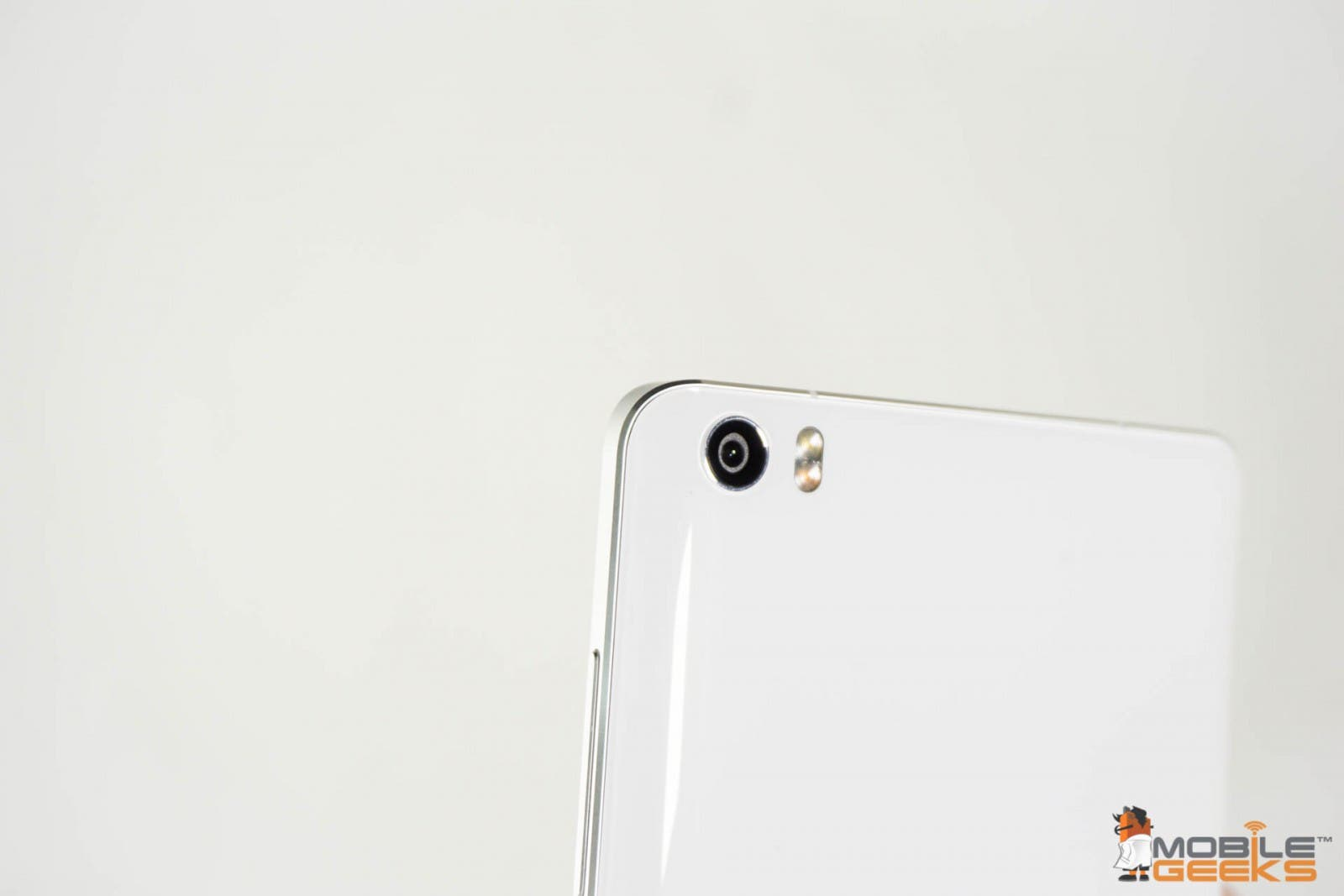 xiaomi-mi-note-samsung-galaxy-note-4-1