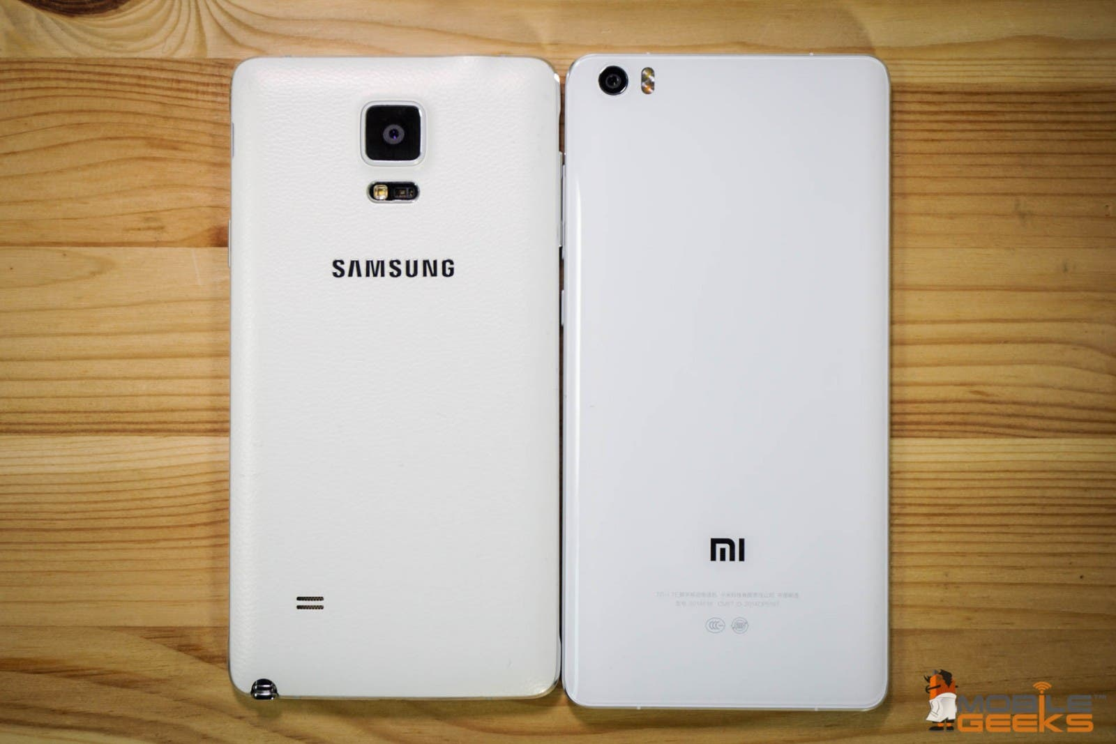 xiaomi-mi-note-samsung-galaxy-note-4-5