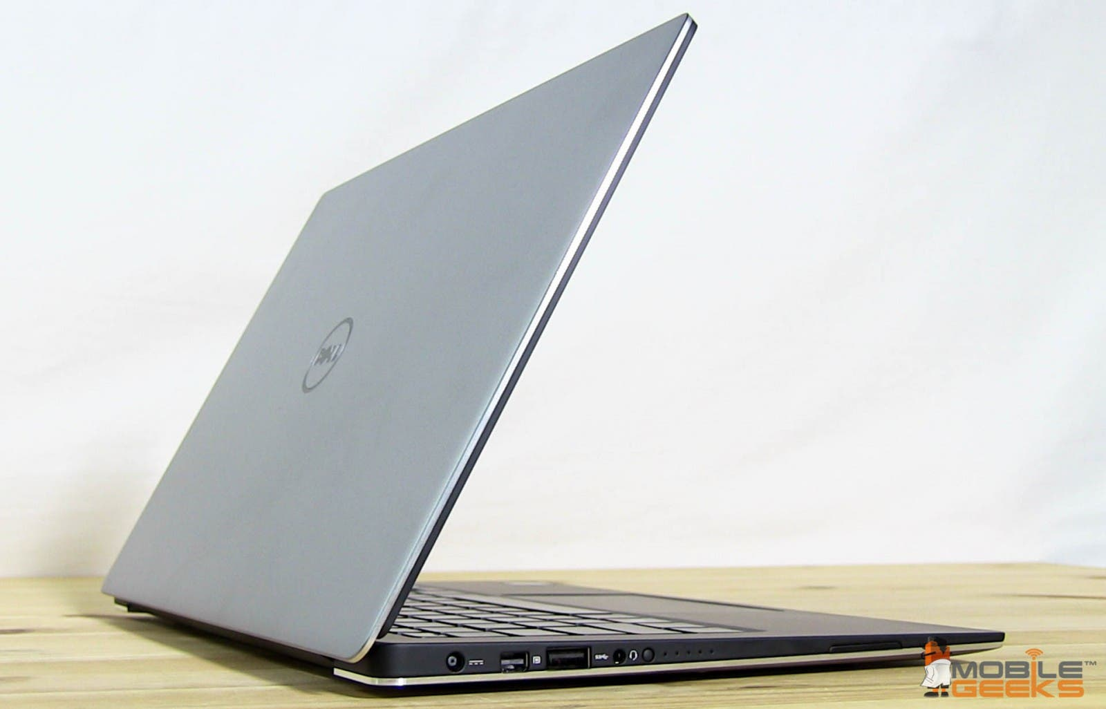 Dell-XPS-13-3