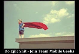Do-Epic-Shit-Join-Mobile-Geeks