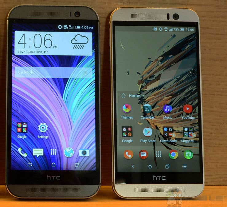HTC-One-M8-vs-One-M9-1