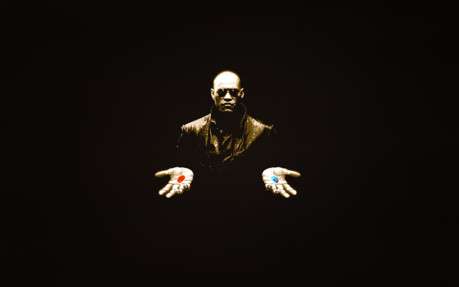 Morpheus-Red-Blue-Pills-HD-Wallpaper