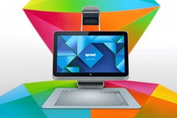 hp-sprout-main-1024x576