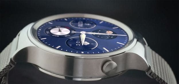 huawei-watch-images-leak-10