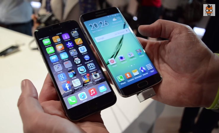iphone-6-vs-samsung-galaxy-s6-edge-comparison