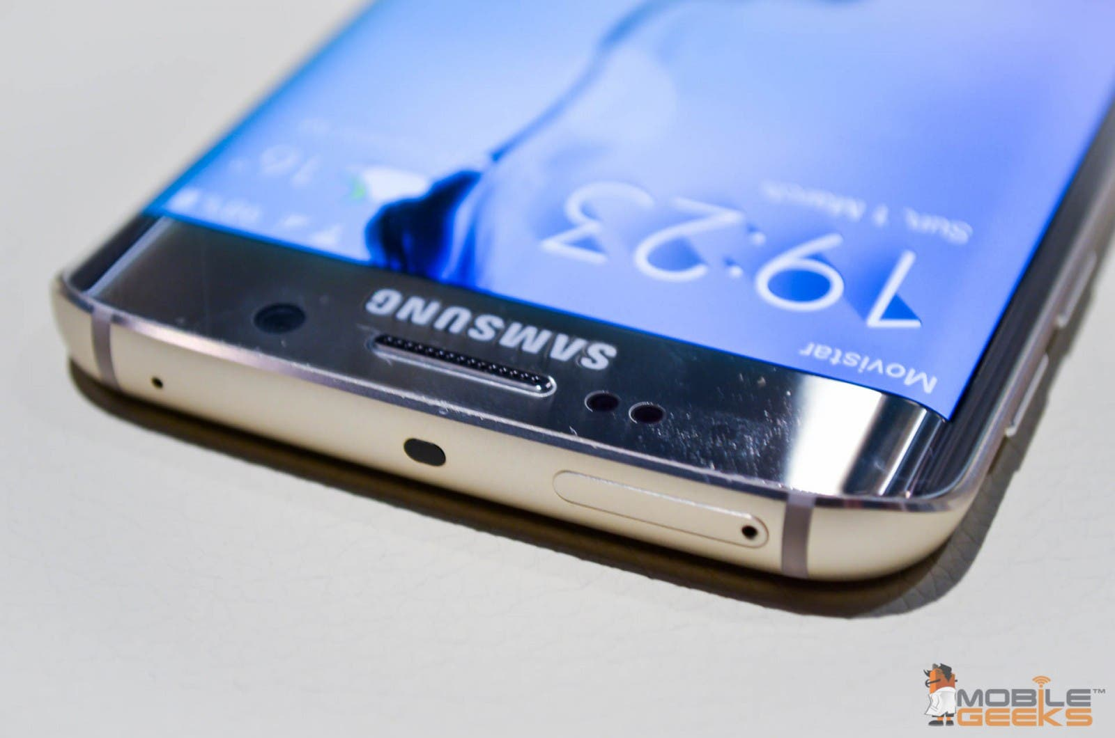 samsung-galaxy-s6-edge-5