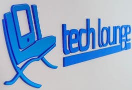 tech.lounge CeBIT 2016: Alle Videos von Tag 4