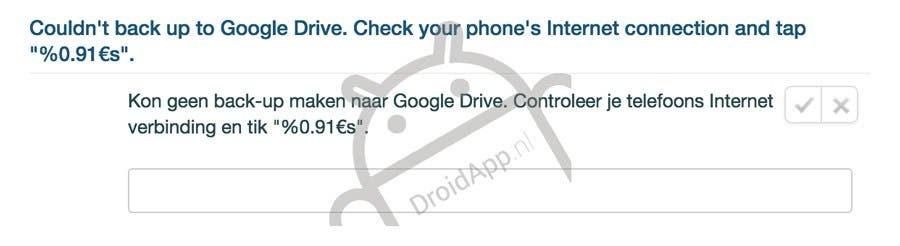 whatsapp google drive 03