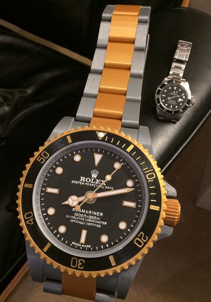 3d-printed-rolex-submariner-12