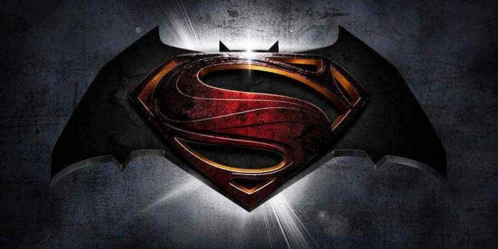 Kampf der Superhelden – Batman v Superman: Dawn of Justice