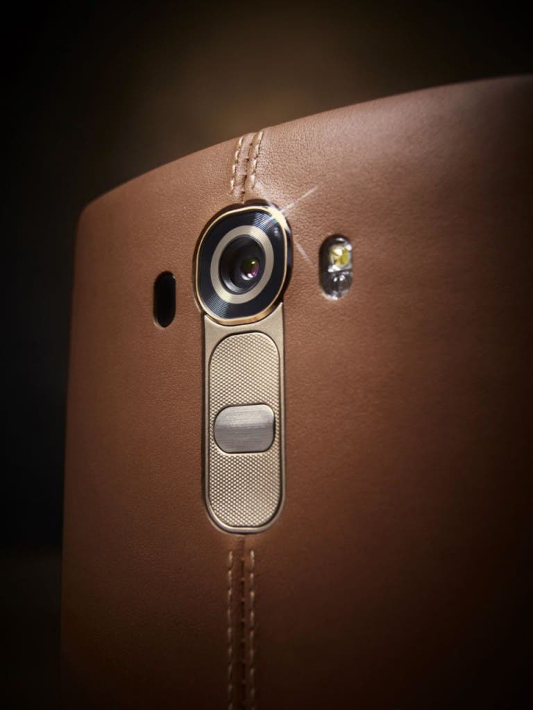 Bild_LG G4_Genuine Leather_3