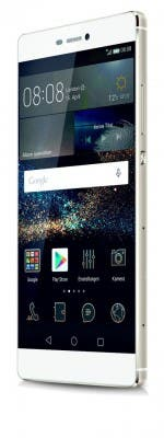 Huawei Ascend P8 14