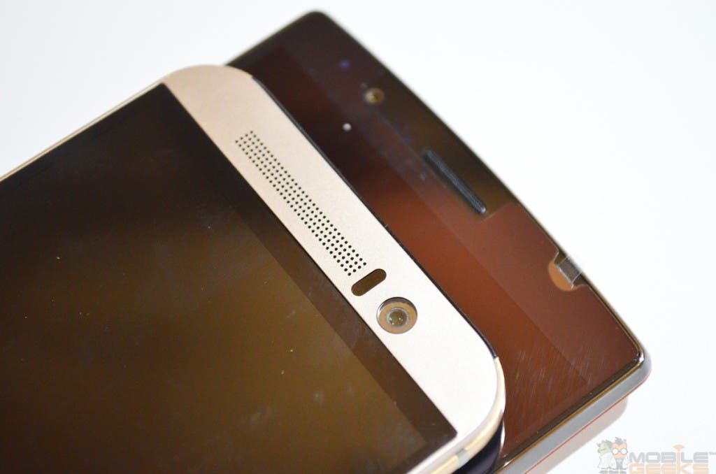 LG G4 vs HTC One M9 (7)