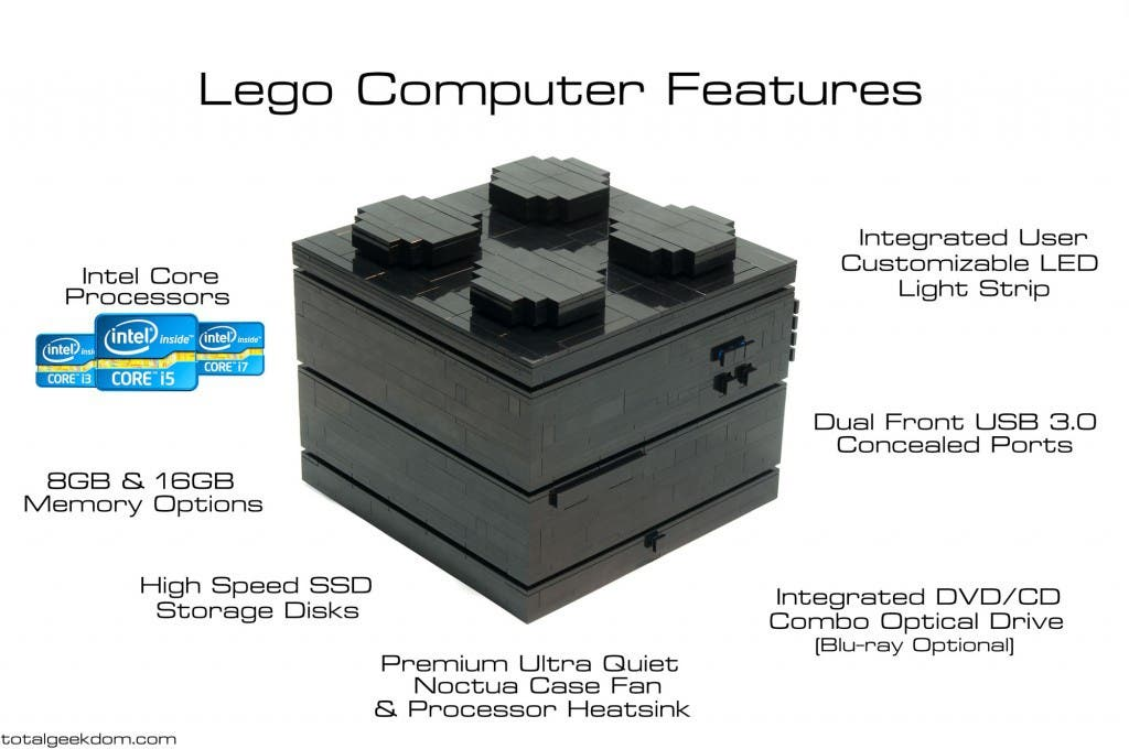 Lego-Computer-Features