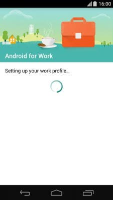 androidforwork2