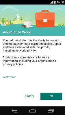 androidforwork3
