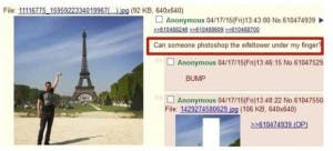 eifel-tower-4chan