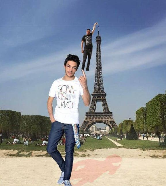 eifel-tower-bro-finger
