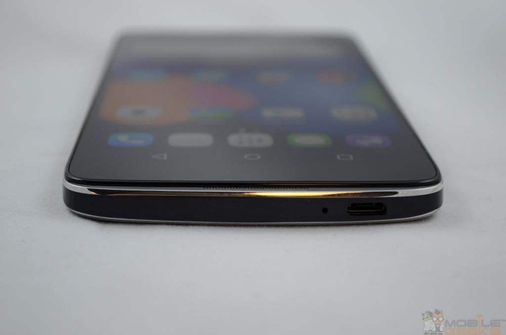 "Alcatel ""OneTouch Idol 3"" (Bild 3)"