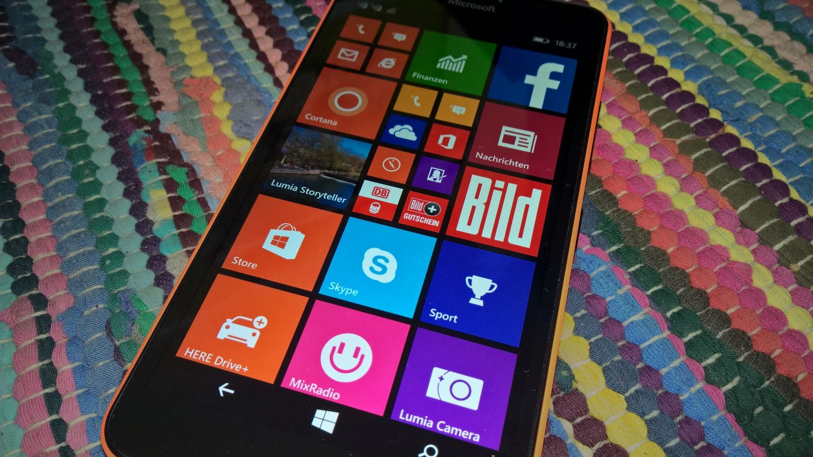 lumia640_display