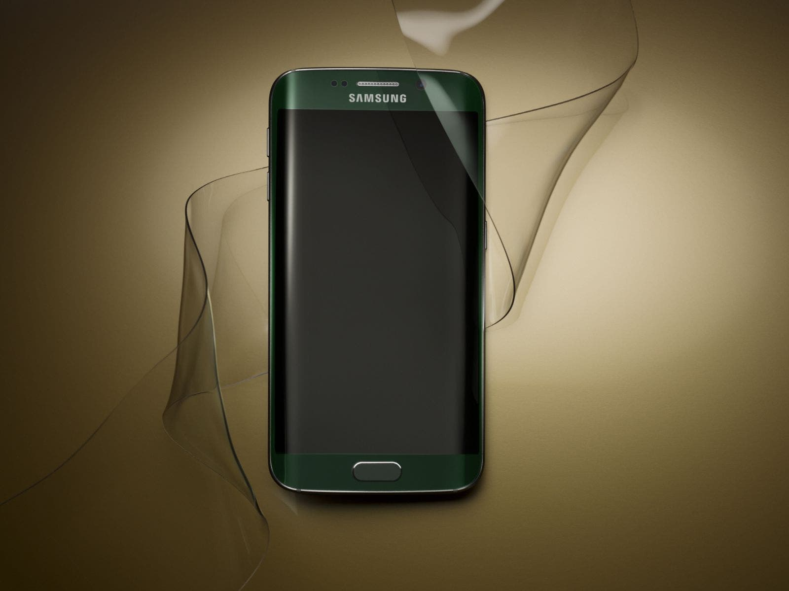samsung-galaxy-s6-design