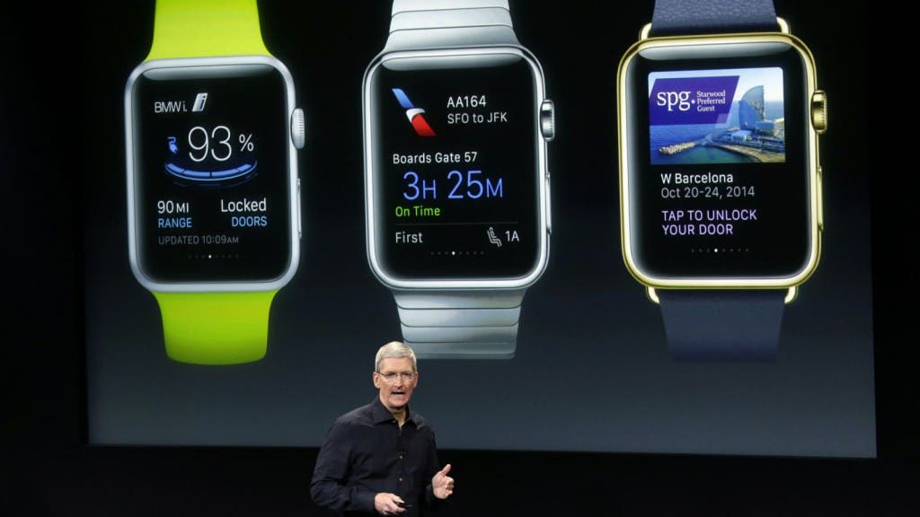 tim-cook-apple-watch-apps