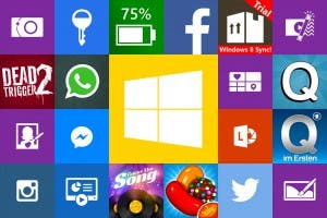 titelbild_musthaveapps_windows_phone